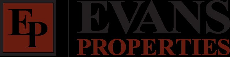 EVANS PROPERTIES